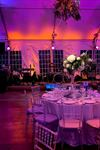 Stamford Tent & Event Services - 7