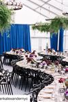 Stamford Tent & Event Services - 6