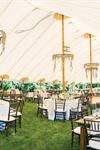 Big Sky Tent and Party Rentals - 3