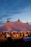 Big Sky Tent and Party Rentals - 6