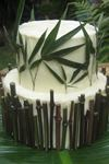 Wedding Cakes For You - 2
