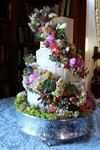 Wedding Cakes For You - 1