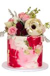 Wedding Cakes For You - 3