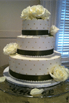 Cake & Wedding Cottage - 2