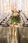 Timeless Wedding and Event Rentals - 6