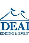 Ideal Wedding & Events - 1