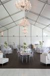 Houston Peerless Events & Tents - 7