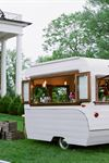 Get Cozy Vintage Mobile Bars Ohio - 7