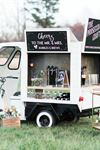 Get Cozy Vintage Mobile Bars Ohio - 6