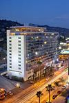 Andaz West Hollywood - 2