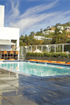 Andaz West Hollywood - 3