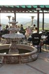 Cordiano Winery - 5
