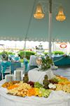 Chelo's Banquets And Catering - 2