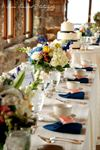 Chelo's Banquets And Catering - 7