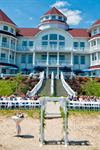 Blue Harbor Resort and Conference Center - 6