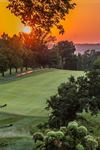 Lake Quivira Country Club - 1