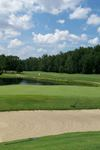 Greenbrier Country Club - 2
