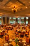 Courtyard by Marriott Pigeon Forge - 5