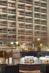 Holiday Inn Hotel and Suites,  Ocean - 2