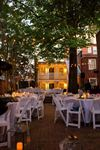 Linden Row Inn - 5