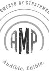 AMP by Strathmore - 1