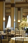 The Westin Poinsett - 3