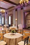 The Westin Poinsett - 4