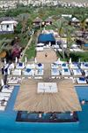 Janna Sur Mer Beach Resort and Hotel - 2