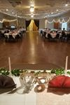 Country Creek Reception Hall - 6