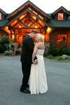 Eden Crest Weddings in the Smoky Mountains - 4