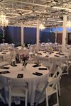 Lillie Belle's Wedding and Event Venue - 3