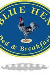 Blue Hen Bed and Breakfast - 1