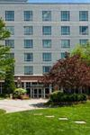 Le Meridien Cambridge-MIT - 3