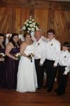 Bayou Weddings - 5