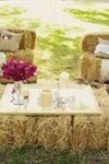Four Corners Rustic Weddings - 4