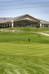 Copper Creek Golf Club - 5