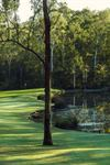 Brookwater Golf And Country Club - 7