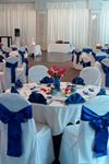 Elegant Events Banquet Center - 3