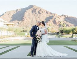 AZ Party of 2 Wedding and Event Planning, in Scottsdale, Arizona