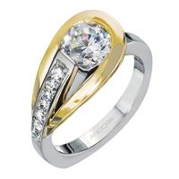 Kiefer Jewelers | Engagement Rings - 1