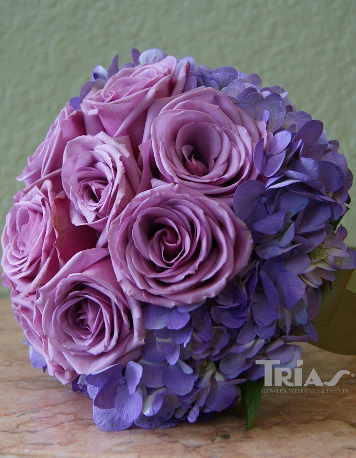Trias Flowers & Gifts - 1