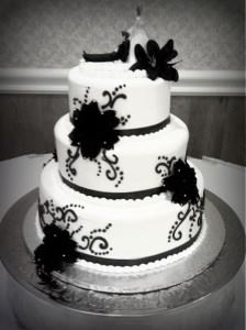 The Cake Boutique - 1