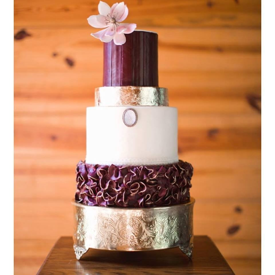 Cake Couture Boutique - 1