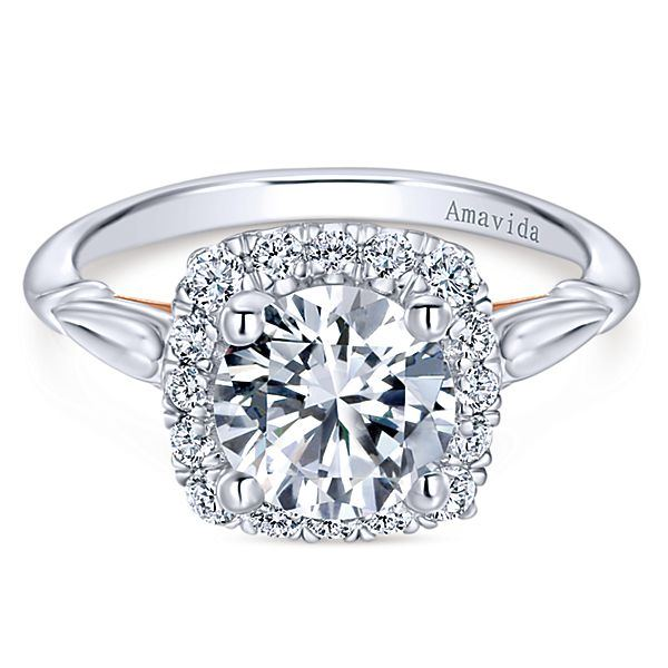 Samuelson's Diamonds - 1