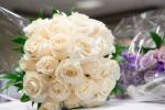 Aberdeen's Wedding Florist - 1