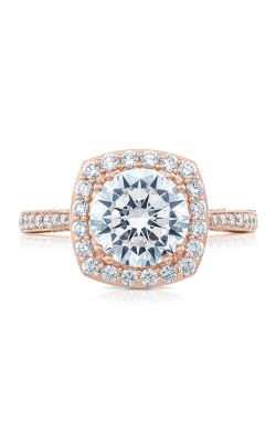 Simmons Fine Jewelry - 1
