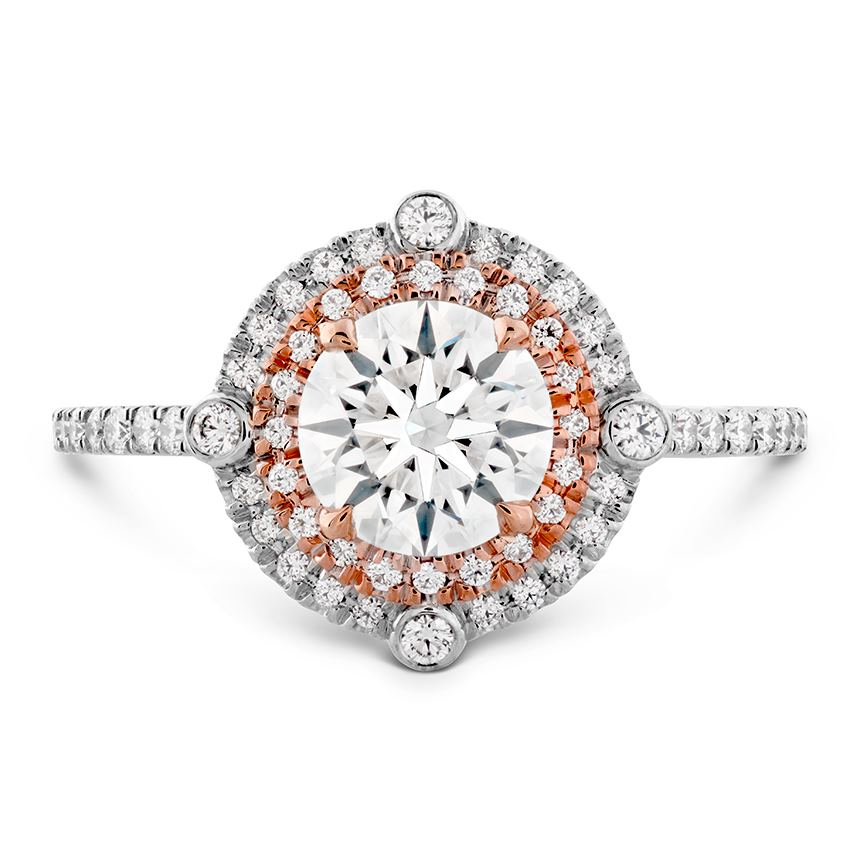 Providence Diamond Fine Jewelry - 1