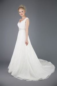 Avanti Bridal Salon - 1