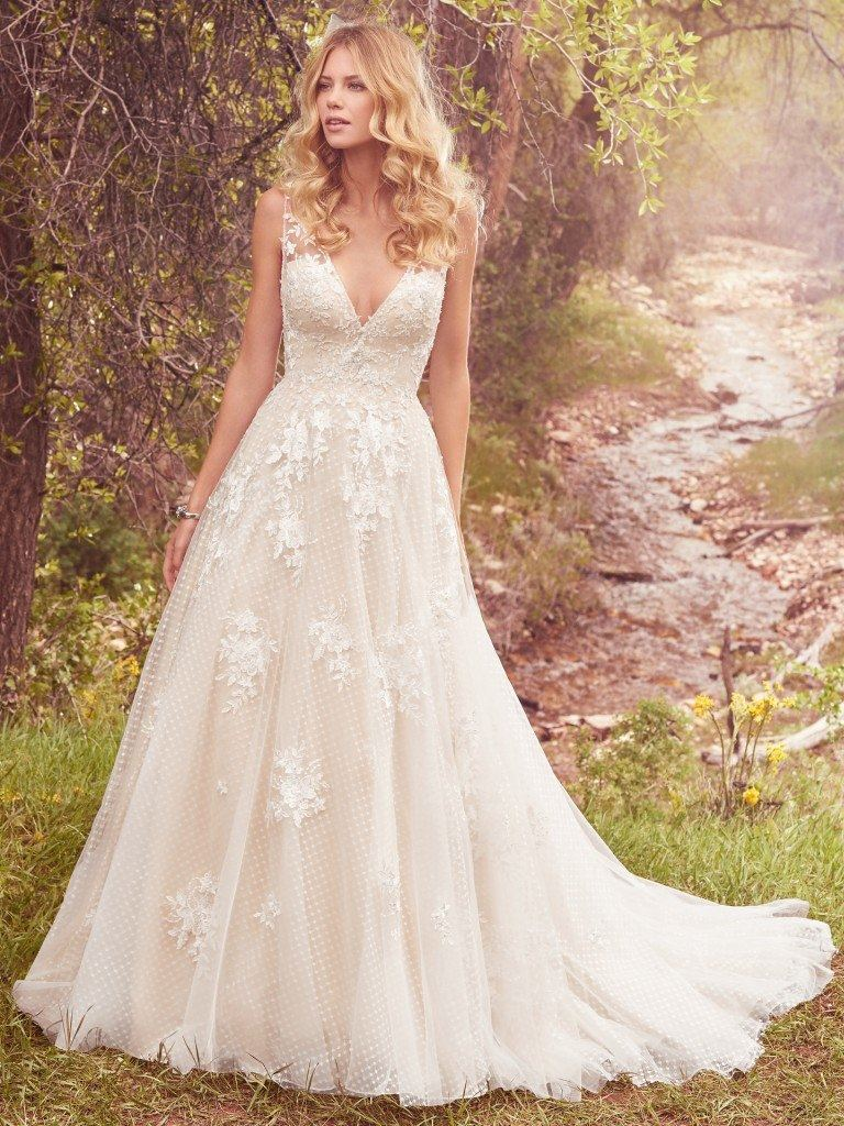 White Dress Bridal Boutique - 1