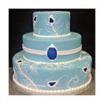 Cakes For Occasions - 1